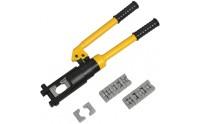 Инструмент, измерительные приборы и средства защиты