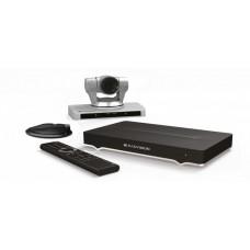 Видеоконференциz Avaya SCOPIA XT4200 NE для средних и малых переговорных комнат (55211-00802)