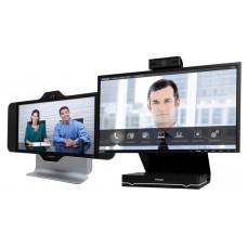 Настольный видеотерминал для руководителя. Avaya Scopia XT Executive 240 - NE (55411-00801)