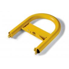 Барьер малый для парковочной системы Came UNIPARK1 (001ARK1)