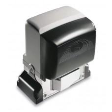 Привод 230В самоблокирующийся для откатных ворот BX-64 (001BX-64)