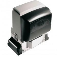 Привод 230В самоблокирующийся для откатных ворот BX-68 (001BX-68)