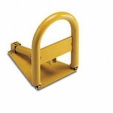 Привод с монтажным основанием для парковочной системы Came UNIPARK1 (001UNIP)