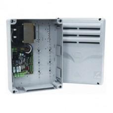Блок управления ZL22 для UNIPARK (002ZL22)