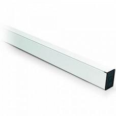 Стрела прямоугольная алюминиевая  2,7 м. (009G0251)