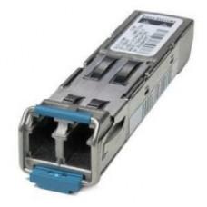 SFP модуль Cisco GLC-LX-SM-RGD=