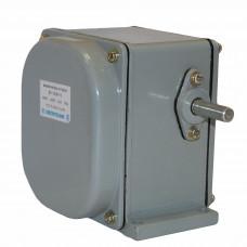 Выключатель концевой ВУ-150М У2, одна коммутируемая цепь, IP44