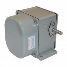 Выключатель концевой ВУ-250М У2, две коммутируемые цепи, IP44