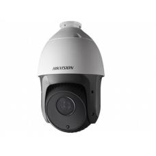 Видеокамера TVI купольная поворотная скоростная уличная 2Мп DS-2AE5223TI-A
