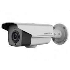 Видеокамера TVI корпусная уличная DS-2CE16D8T-IT3ZE