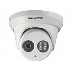 2Мп уличная IP-камера с EXIR-подсветкой до 30м DS-2CD2322WD-I (2.8mm)