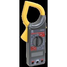 Токоизмерительные клещи  Expert 266 IEK (TCM-1S-266)