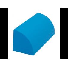 Комплект угловых компенсационных модулей RM 20/0 RC (RMC0300201000)