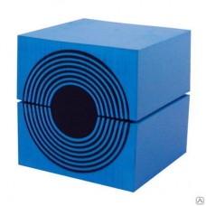 Уплотнительный модуль с сердечником RM 60 (RM00100601000)
