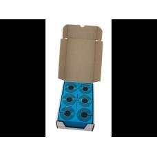 Комплект уплотнительных модулей RM Kit 601 (KT60100000000)