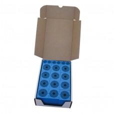 Комплект уплотнительных модулей RM Kit 602 (KT60200000000)