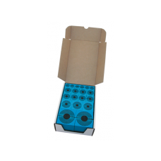 Комплект уплотнительных модулей RM Kit 603 (KT60300000000)