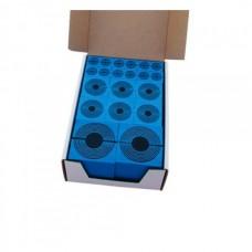 Комплект уплотнительных модулей RM Kit 604 (KT60400000000)