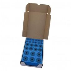 Комплект уплотнительных модулей RM Kit 605 (KT60500000000)
