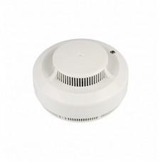 Извещатель пожарный дымовой оптико-электронный автономный ИП 212-112