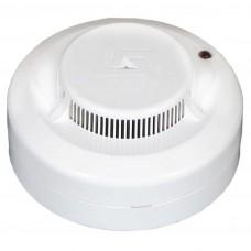 Извещатель пожарный дымовой оптико-электронный ИП 212-141