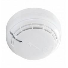 Извещатель пожарный оптико-электронный дымовой адресный ИП 212-64 ИСП.01 ПРОТ. R3