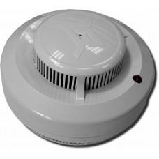 Извещатель пожарный дымовой оптико-электронный автономный ИП 212-142