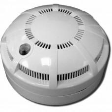Извещатель пожарный дымовой оптико-электронный ИП 212-45