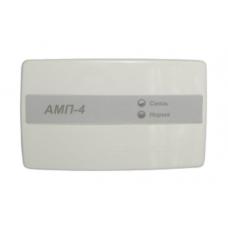 Адресная метка пожарная АМП-4 ПРОТ. R3