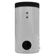 Промышленный электрический водонагреватель SDM HW CSE 1000 E