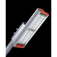 Светодиодный светильник СИРИУС-ДКУ-01-108-Д120