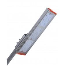 Светодиодный светильник СИРИУС-ДКУ-01-131-Д120