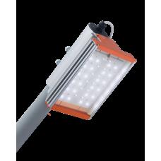 Светодиодный светильник СИРИУС-ДКУ-01-54-Д120