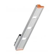 Светодиодный светильник СИРИУС-ДКУ-01-217-Д120