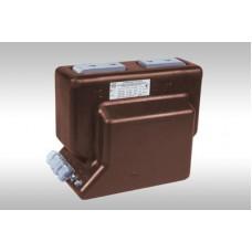Трансформатор тока ТОЛ-10-I-1 2000/5 0.5S/10Р У2 15/15 (СЗТТ Е-бург)