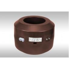 Трансформатор тока ТЛШ-10 1500/5 0.2S/5Р У3 (СЗТТ Е-бург)